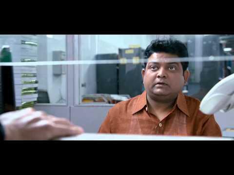 I Don 't Luv U hindi full movies download