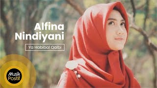 Video Alfina Nindiyani - Ya Habibal Qalbi  ( Music Video) MP3, 3GP, MP4, WEBM, AVI, FLV November 2018