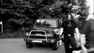 Video SG (Sjetý Gumy)  - Rockovej den