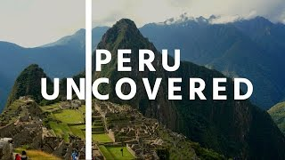 I'm excited to start sharing my new vlog series Peru Uncovered! In August 2016 I went to Peru for 3 weeks, for my first ever visit to South America. I really enjoyed my time there exploring a lot of the country during my stay. Enjoy this trailer to the vlog series coming soon to my channel.Music:Kav Verhouzer & De Hofnar - Forget Who We AreStay in touch:Instagram: www.instagram.com/kyramiosoTwitter: kyramioso29Snapchat: kyramiosoThank you for watching, liking the video and subscribing! :)Kyra MiosoXOkyramioso29