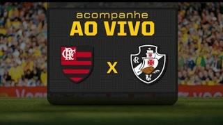 Link do jogo ao vivo : http://m.tudotv.tv/assistir-flamengo-x-vasco-ao-vivo-gratis-em-hd-26-03-2017/