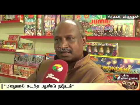 Cracker-manufacturing-expected-to-heat-up-before-deepavali