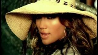 Jennifer Lopez ft Nas - Gonna Be Alright