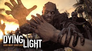 DYING LIGHT - VAMOS MATAR UNS ZUMBI? CO-OP em Português PT-BR! #01Pc e acessórios barato é na Blues Sky: https://goo.gl/uChMnpNova Era Games: https://goo.gl/Gq2bR4Use o Cupom  forcegames e ganhei 5% na nova era games Assista Mais: Em breve►SÉRIES DO CANAL✔ GTA V Rotina Policial - https://goo.gl/qMh74p✔ FAR CRY PRIMAL - https://goo.gl/Ls5eoi✔ Ghost Recon Wildlands - https://goo.gl/AeYcjx✔ GTA V Vida do Crime - https://goo.gl/ry9vXf✔ GTA V: Assassino de Aluguel - https://goo.gl/CDAnsp✔ Friday the 13th The Game - https://goo.gl/PLZywm►Redes Social:➔Grupo Faceboock: https://goo.gl/ShQ2bz➔FanPage: https://goo.gl/UfmALg➔Instagram: https://goo.gl/7XsmqI➔Twitter: https://goo.gl/lJFaaV►#BRODaria➔ Over: https://goo.gl/KVwg3K➔ Drakink: https://goo.gl/SmXCMe➔ Guga: https://goo.gl/Ly8tj1➔ ManoTheus: https://goo.gl/AFhZbB➔ Venão: https://goo.gl/Kz2mrV➔ PPk Gamer: https://goo.gl/LiqcZH➔ Pansa Jones: https://goo.gl/RLCl5f➔ Canal Edih: https://goo.gl/HmhGNV➔ Closer: https://goo.gl/HmhGNV►ASSISTA OS ÚLTIMOS VIDEOS DO CANAL:✦Ghost Recon Wildlands: SOCORRENDO LÁ GRINGA CO OP #51 - https://goo.gl/Pt1BnB✦GTA V Franklin e Lamar: Não queria mais fui forçado a matar #09 - https://goo.gl/oRI2BT✦FAR CRY PRIMAL: CAÇA AO MAMUTE MARFIM DE SANGUE! PT-BR #EP-27 - https://goo.gl/xZg02P✦Friday the 13th The Game: Hoje é dia de Vingança - https://goo.gl/wDpLTw✦Ghost Recon Wildlands: CAPTURANDO SALAZAR CO OP #50 - https://goo.gl/8JO9rm✦GTA V Assassino de Aluguel: Atropelei para não gastar munição - #92 - https://goo.gl/h8CSnR✦GTA V Trevor Day: Viramos pirata vamos dominar o mar - https://goo.gl/RmuaQX