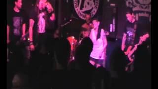 Video Krüger  - live Praha
