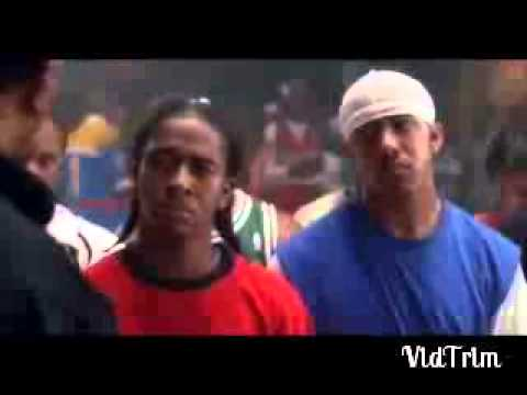 You Got Served Fighters Street Dance - Practicand