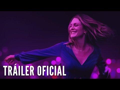 Gloria Bell - Tráiler Oficial HD en español?>