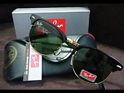where is ray ban made dm2g  ray ban clubmaster made in china son originales