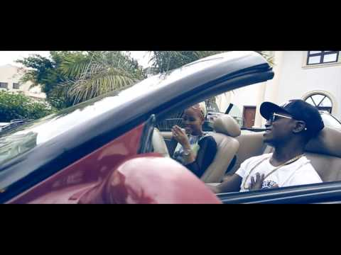 Download Klever Jay - Omo Aiye (Official Video) MP3