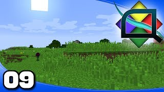 Welcome to Quantus, a Minecraft modded survival series I'm doing with my old friend Kryllyk! This minecraft modpack focuses on eras, advancing from the coal era all the way to the space era and unlocking new mods as you go!FULL PLAYLIST: https://www.youtube.com/playlist?list=PL3e14exB92LJ7xres3X7Uy0iXn6aSH4DHKryllyk's Channel: https://www.youtube.com/user/Kryllyk-------------------------------------------2nd Channel (Non Family-Friendly Games): https://youtube.com/c/WelsAfterDarkTwitter: http://www.twitter.com/welsknightplaysFacebook: http://www.facebook.com/welsknightgamingTwitch: http://www.twitch.tv/welsknightPatreon: http://www.patreon.com/welsknightgaming-------------------------------------------About Quantus:The idea behind this modpack is to progress through eight different Eras to get you to dig deep into the various mods, because more advanced mods which could be used to automate simple tasks are not available yet.You start in the Coal Era, establishing a solid foundation for what will come next. Focus on building a grand base, mining lots of resources, and exploring the Nether for a bit. Once you feel that you have accomplished enough, it is time to move on ...... to the Iron Era. In this Era you focus on doubling your ore, making much better tools, and even having a bit of item transport via hopper ducts (not ducks, Grok; don't get excited). You also get more storage options in this age which will allow you to hoard all the things :)Next you move on to the Magic Era, which focuses heavily on advancing through the different Magic mods. It is up to you to decide if you want to become a Druid or a Dark Mage. In this Era you will probably want to set up a few mob farms as well to help you with Blood Magic and EvilCraft.When you are an experienced magic user, you can advance to the Steel Era. In this Era you start building your factories and fill them with your first power generation, ore processing, and manufacturing of mass products. This Era also opens up 