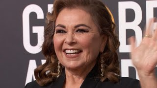 Nonton Roseanne Barr Calls Character S Opioid Death  Grim And Morbid  Film Subtitle Indonesia Streaming Movie Download