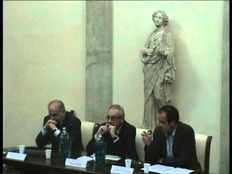 Mezzogiorno, Risorgimento e Unità d'Italia  [28/28]