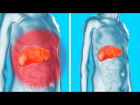 Remove Toxins from Your Kidneys, Liver and Bladder Gently Yet Effectively - Thời lượng: 8 phút, 51 giây.