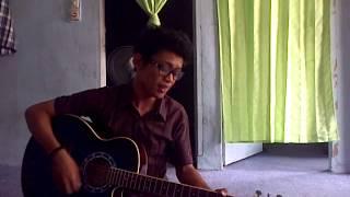 Video Jojo R Jagostu - Kau bukan miliku lagi ( Single Song ) MP3, 3GP, MP4, WEBM, AVI, FLV Agustus 2018