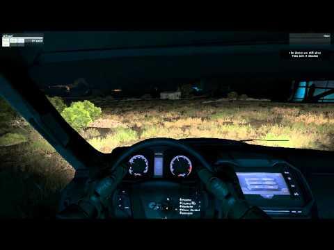 ARMA III - Sabotage LOL
