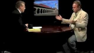 Video Christopher Hitchens ~ The Morals of an Atheist MP3, 3GP, MP4, WEBM, AVI, FLV November 2018