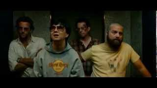 Nonton Best Moments Of The Hangover Part Ii 2011  Potking1 Film Subtitle Indonesia Streaming Movie Download
