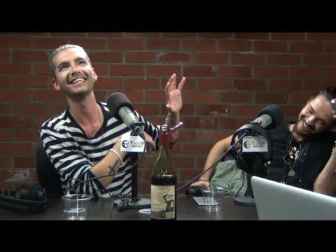 2014.12.04 SuicideGirls Radio   interview only