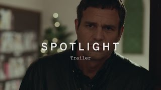 SPOTLIGHT Trailer  Festival 2015