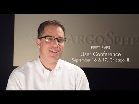 Neil Barni Announces the First-Ever User Conference