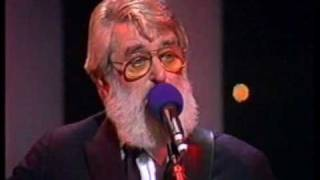 Video Oró Sé do Bheatha 'Bhaile - The Dubliners MP3, 3GP, MP4, WEBM, AVI, FLV Oktober 2018