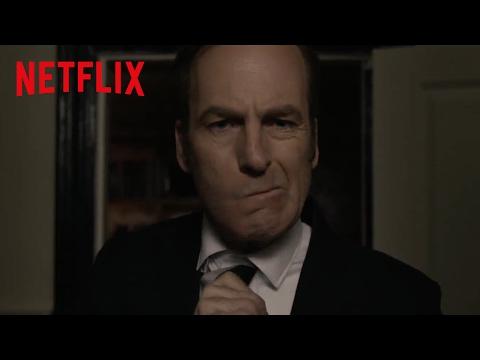 Girlfriend's Day | Offizieller Trailer | Netflix