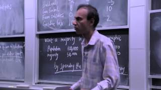 15. Linear Programming: LP, reductions, Simplex