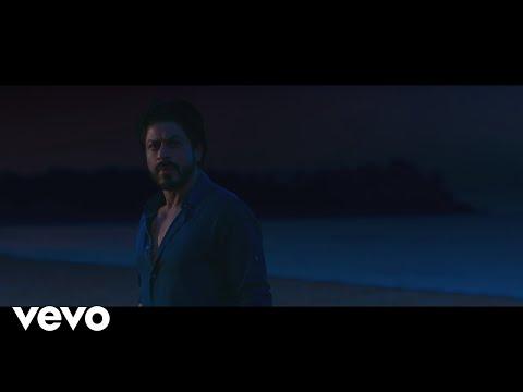 Daayre Full Video - Dilwale|Shah Rukh Khan|Kajol|Varun|Kriti|Arijit Singh|Pritam|Rohit S