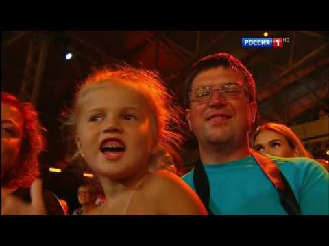 Олег Газманов - Когда мне будет 65