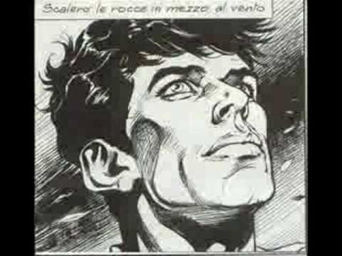 , title : 'Le Vie Die Colori - Claudio Baglioni'