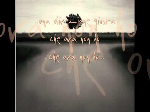 , title : 'Lontano dal tuo sole-Neffa.wmv'