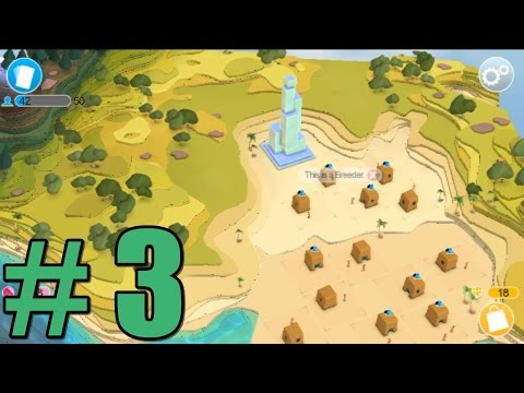 godus android apk