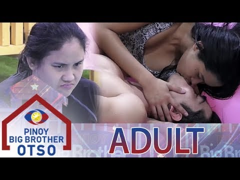 Housemates, nabahala sa halikan nina Andre at Lou | Day 56 | PBB OTSO