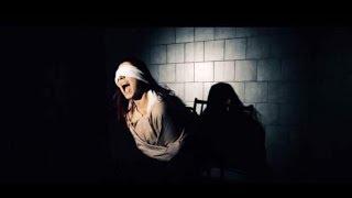 Video MESSALINA - Jeden z tisíce (Official Video)