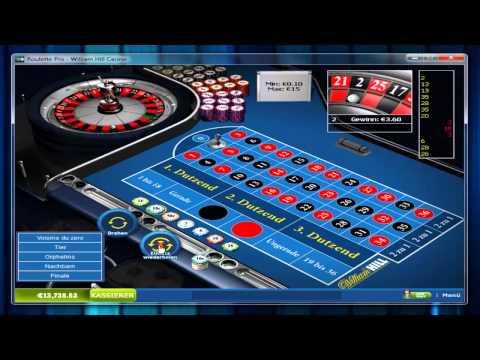 Der Roulette Trick 2014 Geld verdienen mit Roulette the best Roulette System