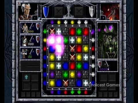 Puzzle Kingdoms (CD-Key, Steam, Region Free)