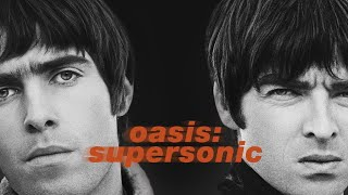 Nonton Oasis  Supersonic   Official Trailer Film Subtitle Indonesia Streaming Movie Download