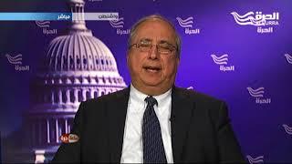 Gregory Aftandilian talks to Al-Hurra on Egyptian Ethiopian relations and the Grand Ethiopian Renaissance Dam