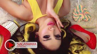 Deva Lolita - Aku Kudu Piye - Official Music Video - NAGASWARA