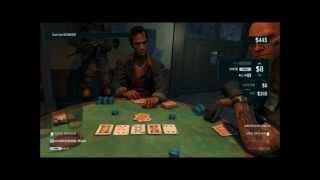 Far Cry 3 Lets Test #2 ( GERMAN) Der Nette Poker Abend - By Henner