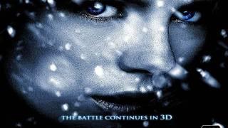 Underworld: Awakening - Trailer