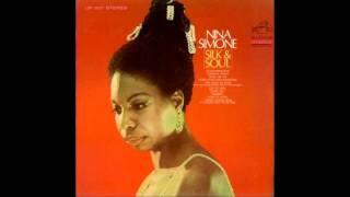 Nina Simone - Turning Point