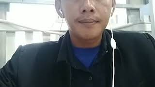 Aneuk yatim lagu aceh persi indonesia
