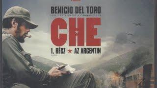 Che – Az Argentín  (Che: Part One (2008)