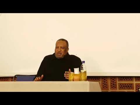Dr.Isaam Al-Basheer - Arabic poetry