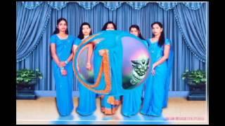 Vavuniya Sri Lanka  city pictures gallery : Fairy Beauty Parlour Vavuniya,Sri Lanka
