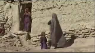 Befor Islam Hazara People was in Afghanistan 7000 years ago - Al Jazeera News International