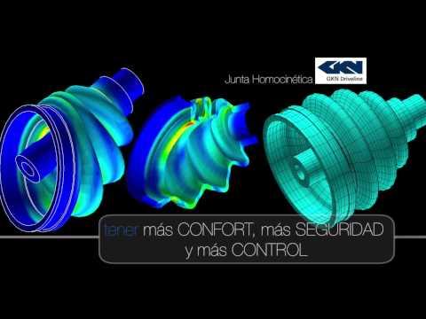 Imagen de video de grupossc