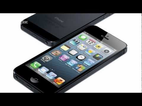 iphone 5 price - New iPhone 5 vs Samsung Galaxy S3: Review of specs, Release date, price, specs, features comparison test. Apple vs Android -- iOS6 vs Ice Cream Sandwich / Je...