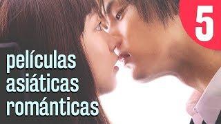 Video Recomendaciones películas asiáticas románticas 5 MP3, 3GP, MP4, WEBM, AVI, FLV September 2018